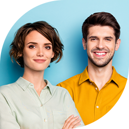 PARTNER / DORADCA Przejrzyste warunki współpracy. Atrakcyjny system prowizyjny. Konkurencyjne produkty sprzedażowe.